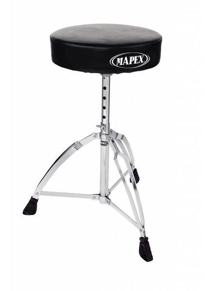 Mapex T270A Drumkruk MXT270A