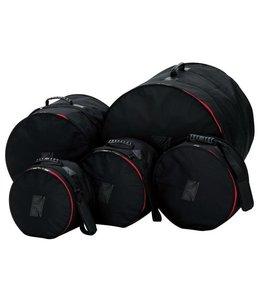 Tama DSS52K Drumbags for drum kit 22 10 12 14 16 standard