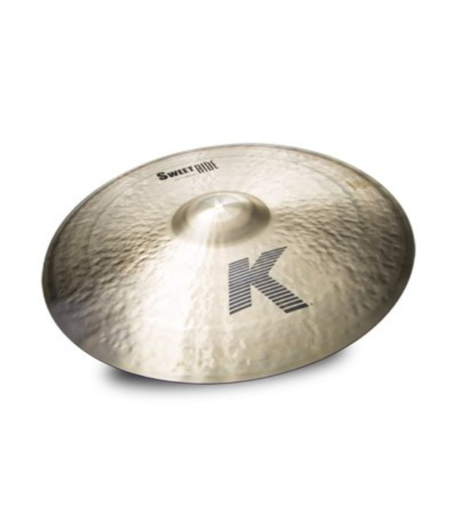 "Zildjian K 23"", Sweet Ride, traditional"