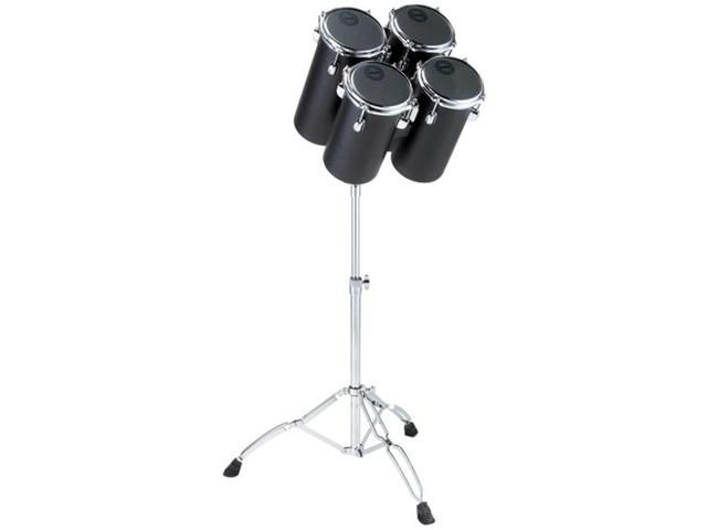 Tama 7850N4H Octoban Set High incl. stand