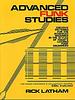 de Haske Advanced Funk studies - Rick Latham - boek