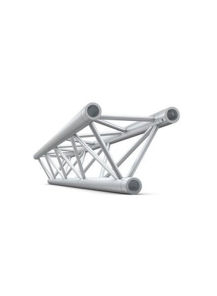 Showtec FT30300 Straight 300mm Pro-30 Triangle F Truss 3 meter