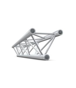 Showtec FT30400 Straight 300mm Pro-30 Triangle F Truss 4 meter