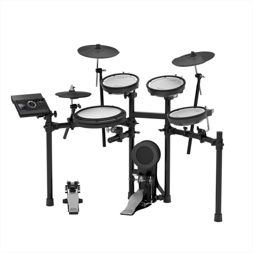 Roland TD-17KV V-Drums Kity