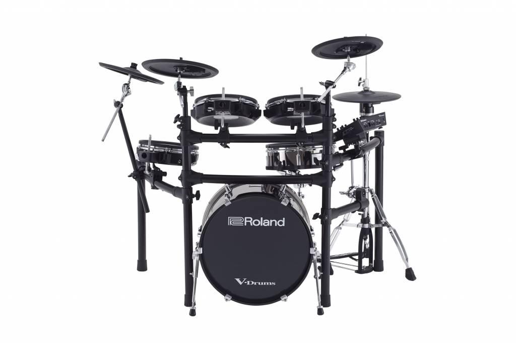 Roland TD-25KVX V-Drums Kit