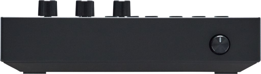 Roland TM-6 pro Trigger-Trommelmodul