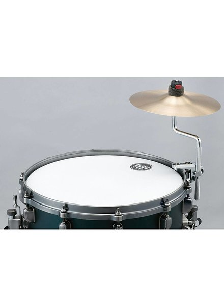 Tama MC8 + ZCYEL Z-Rod for Cymbal