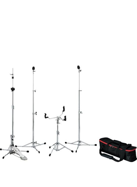 Tama HC4FB Hardware Classic hardware kit with bag