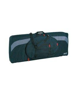 Boston KBT-105-BG | Boston Super Packer gigbag voor keyboard