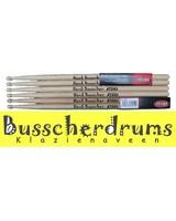 Tama Henk Busscher drumstokken