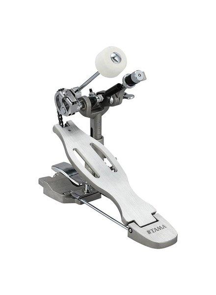 Tama HP50 bassdrum pedal Classic