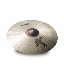 Zildjian K0702 K Sweet Crash 16""