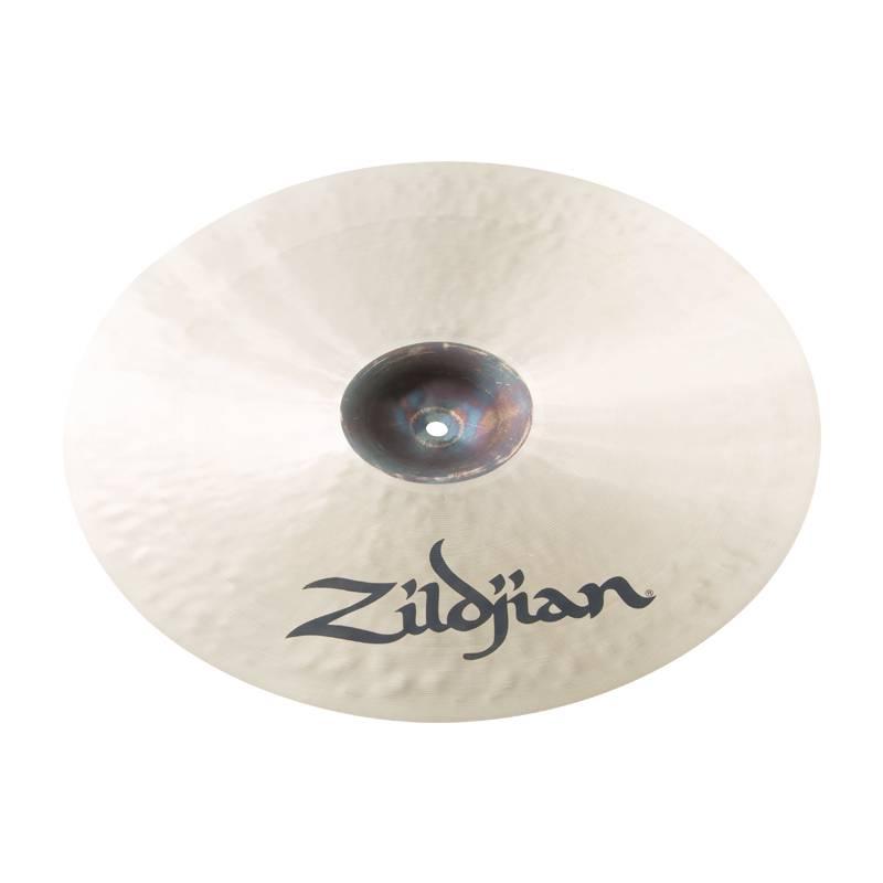 """Zildjian K0704 K Sweet Crash 18"""""""