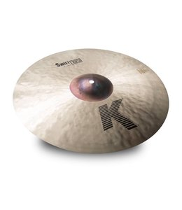 Zildjian K0704 K Sweet Crash 18""