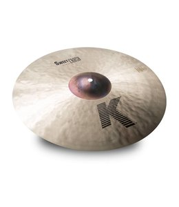 Zildjian K0705 K Sweet Crash 19""