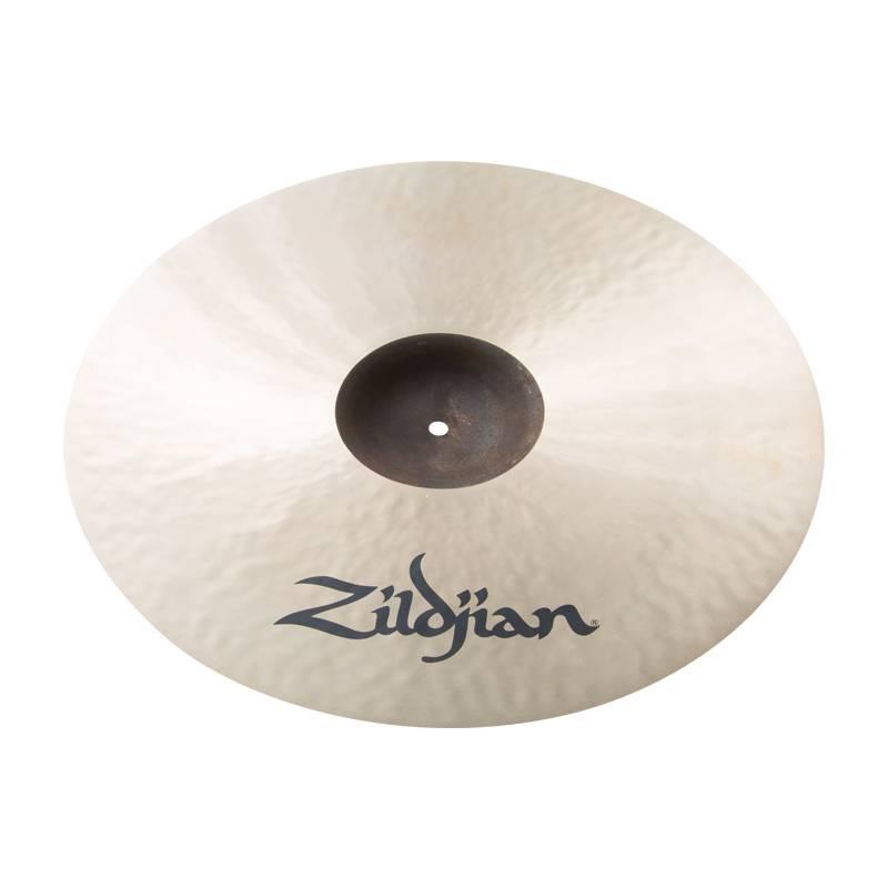 """Zildjian K0712 K Sweet Crash 20"""""""
