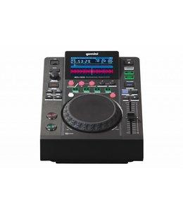 Gemini MDJ-500 Tablette auf USB Media Player