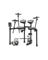 Roland TD-1DMK  Double Mesh Kit  V-Drums