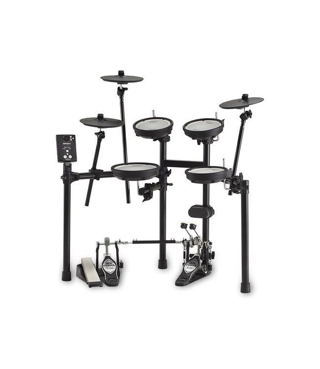 Roland TD-1DMK Doppel Mesh Kit V-Drums