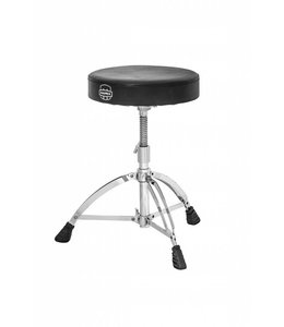 Mapex T561A drum chair drum stool