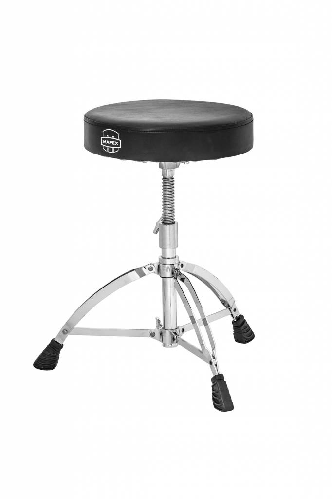 Mapex MXT561A drum chair drumkruk
