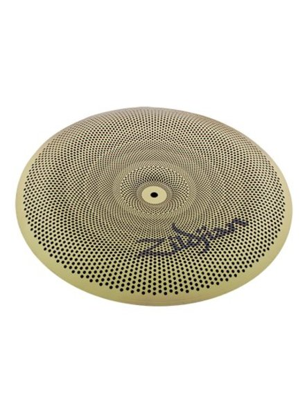 Zildjian Low Volume China 18 LV8018CH