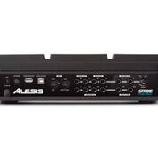 Alesis Strike Multipad Percussion pad with sampler and looper