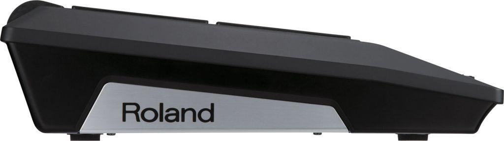 Roland SPD-SX Sampling Pad - spdsx