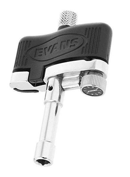 Evans DATK drum key torque key