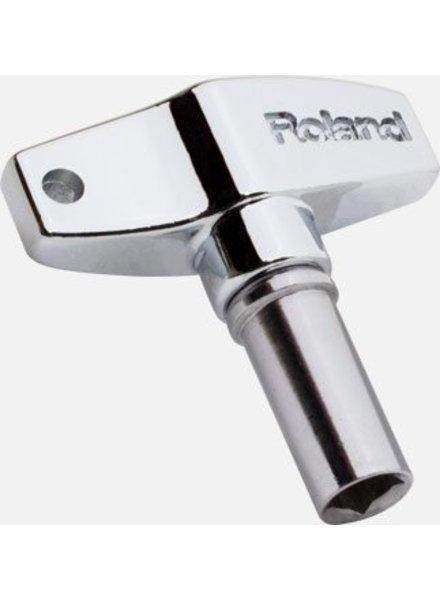 Roland RDK-1 drum key, drumsleutel