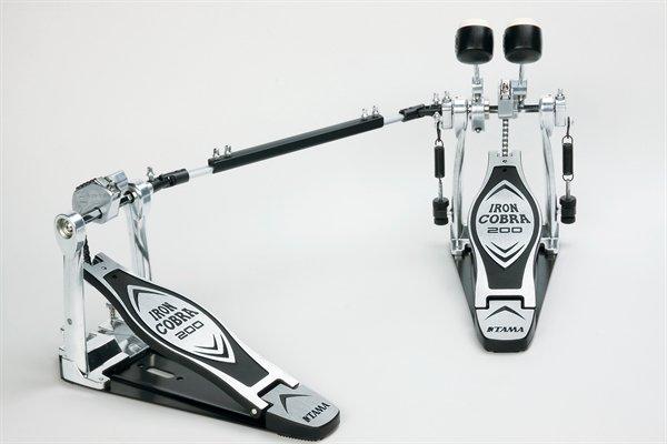 Tama HP200PTW Kontrabass-Pedal