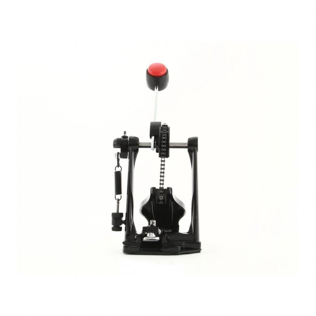 Tama HP300BBK Single Basspedal limitierte schwarze Edition