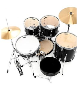 Mapex `Tornado TND5044TC drum kit