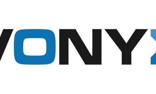 Vonyx