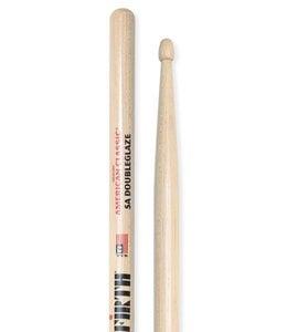 Vic Firth 5ADG DoubleGlaze drumsticks