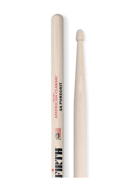 Vic Firth Vic Firth 5APG Puregrit drum sticks