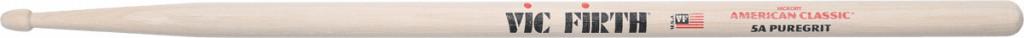 Vic Firth Vic Firth 5APG Puregrit Drumsticks