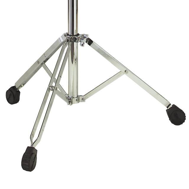 Gibraltar 9609BT cymbal boom stand