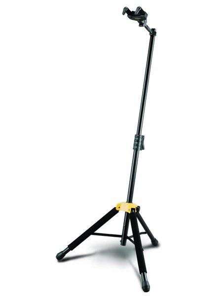Hercules stands GS-415B Guitar Stand, AGS