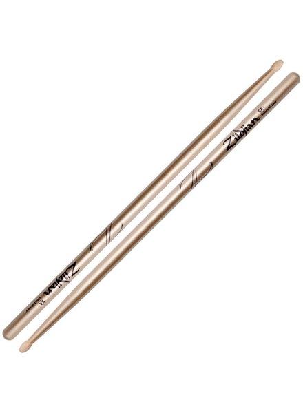Zildjian Z5ACG  5A Chroma Gold Drumsticks