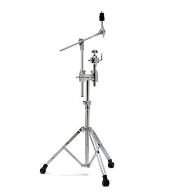 Sonor CTS 4000 Cymbal Tom stand