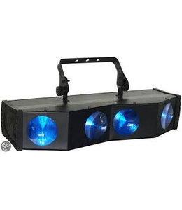 Beamz Majestic pro 180 LED