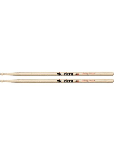 Vic Firth X5A drumsticks pair extreme 5A