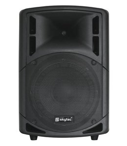 Skytec 178.858 RC15A mp3 actieve speaker 15""