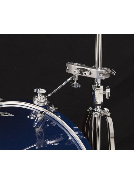 Pearl HA-130 Hi-Hat Attachment hihat to bassdrum