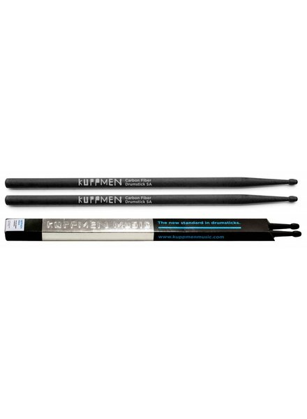 Kuppmen carbon fiber drumsticks, 5A CFDS5A