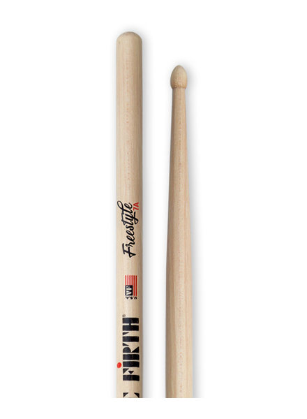 Vic Firth FS7A freestyle drumstokken  7A