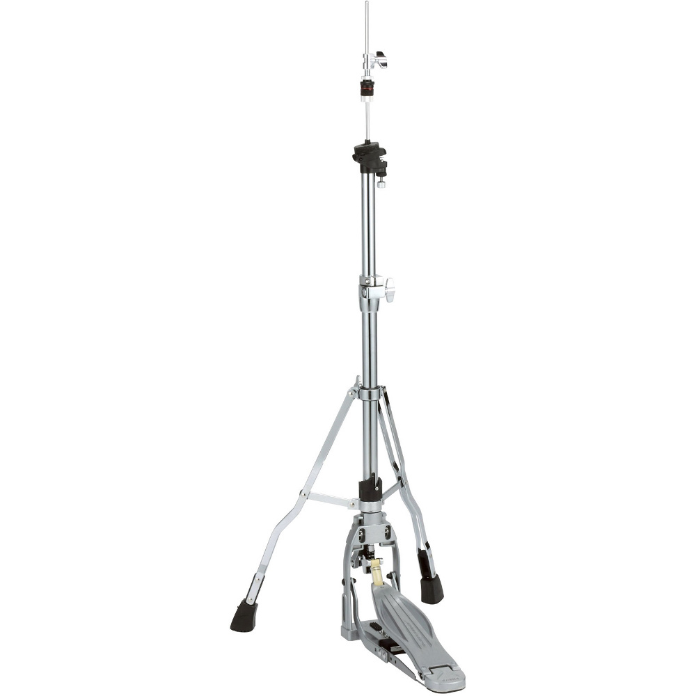 Tama HH915N Speed Cobra Hihat Stand