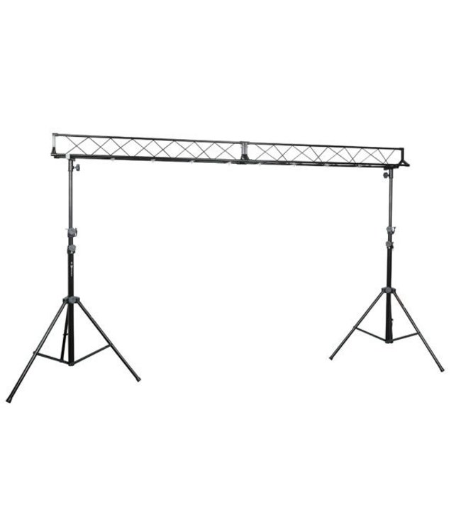 Showtec Light Bridge Set DJ truss 70930