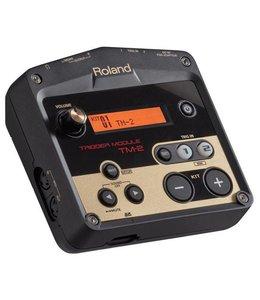 Roland TM-2 demo drum module TM2